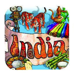 India app image